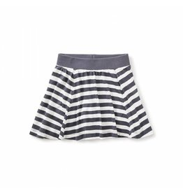 tea collection Anglesea Twirl Skort