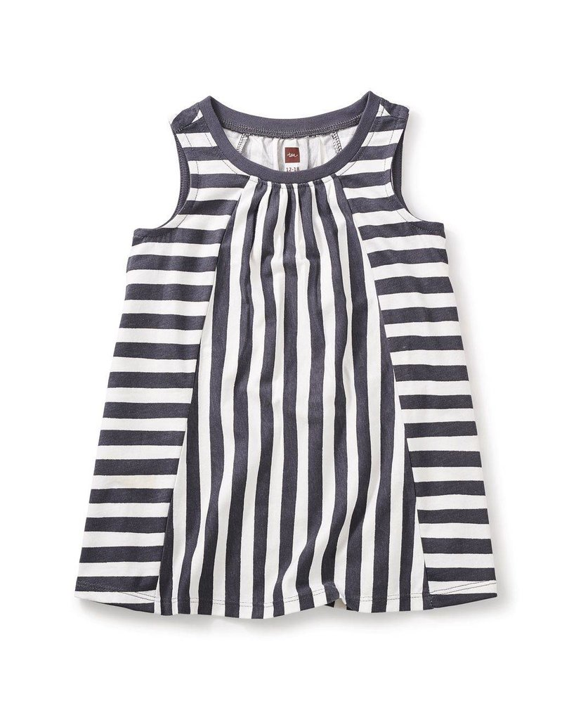 tea collection Tea Collection Anglesea Trapeze Baby Dress