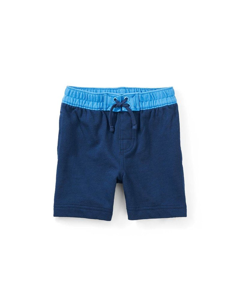tea collection Tea Collection Boardies Baby Surf Shorts