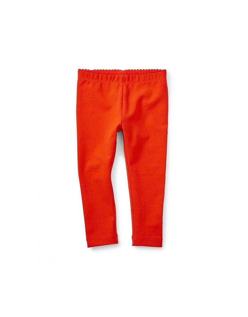 fc744084c235b Tea Collection Skinny Solid Baby Leggings - Clementine Boutique