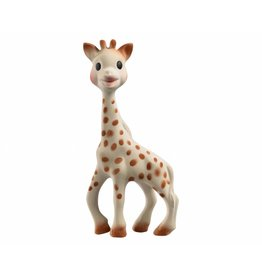 Vulli Sophie la Girafe Teether