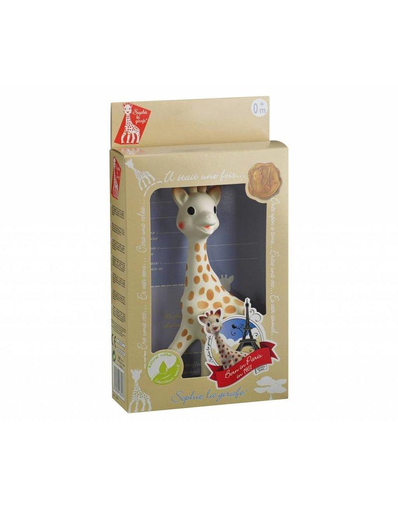 Vulli Sophie la Girafe Teether