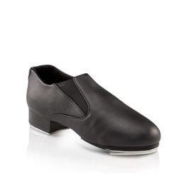 Capezio Capezio Riff Slip-On Tap Shoe (CG18)