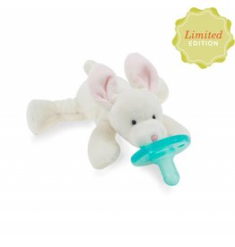 Wubbanub Limited Edition Bunny