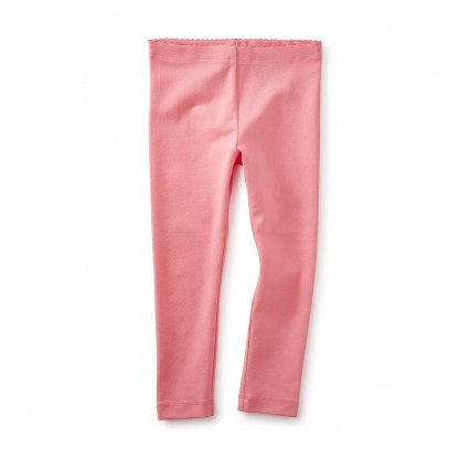 tea collection Tea Collection- Skinny Solid Leggings