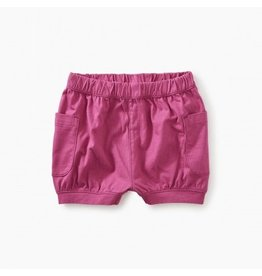 tea collection Easy Pocket Shorts