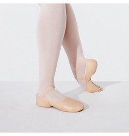 Capezio Capezio Lily Ballet Shoe (212C)