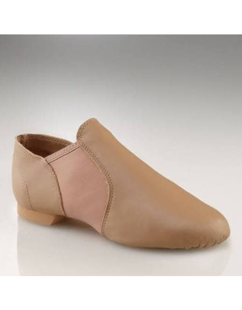 Capezio Capezio Jazz Slip-On (EJ2)