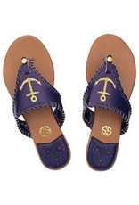 SS Simply Southern Sandals- Anchor