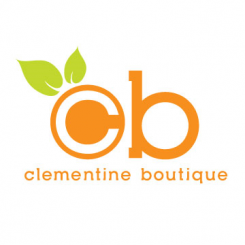 Clementine Boutique
