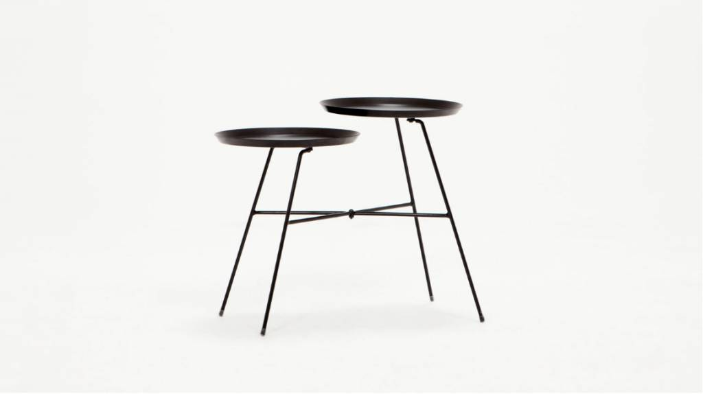 EQ3 Peggy Side Table