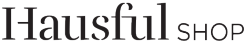 Hausful Shop | Modern Furnishings | Charleston, SC