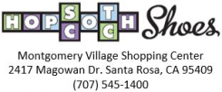 Hopscotch Shoes - Quality children's shoes, apparel, baby gifts, and more