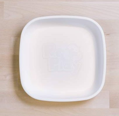 Replay Flat Plates