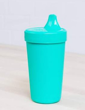 Replay Spill Proof Sippy Cup