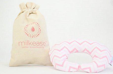 Milkease Milkease