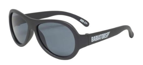 Babiators Babitors Aviator Junior