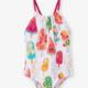Hatley Fruity Popsicles Swimsuit