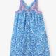 Hatley Blue Mandala Dress