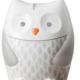 Skip Hop Nightlight Soother Owl