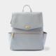 Freshly Picked Stone Mini Backpack
