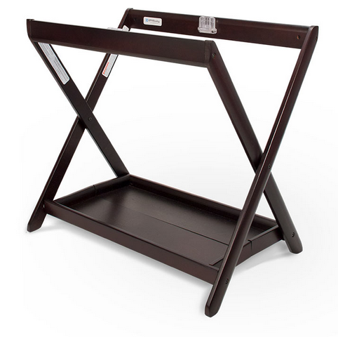 Universal Bassinet Stand 2019