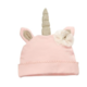 Mudpie Unicorn Caps