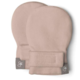 Cameo Rose Mitts