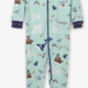 Hatley Artic Friends Sleeper