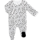 Magnificent Baby Seeing Spots Magnetic Footie