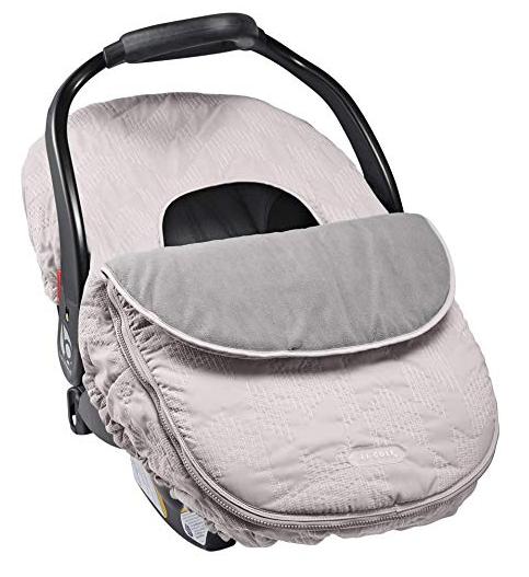 Tomy Car Seat Cover