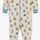 Hatley Snug Bug Footie