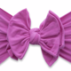 Baby Bling Fab-Bow-Lous Barbie