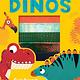 Penguin Random House Touch Dino