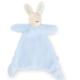 Mudpie Bunny Teether