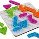 Fat Brain Toys GridBlock