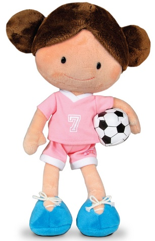 Neat-Oh Minisophie Soccer