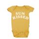 Feather 4 Arrow Sun Kissed Onesie