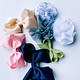 Wee Ones Bows Bow Bundle