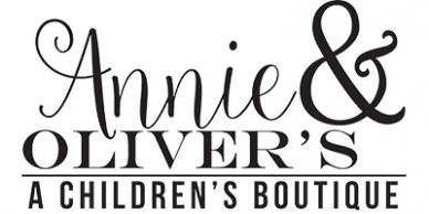 Annie & Oliver's A Children's Boutique