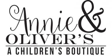 Annie & Oliver's A Children's Boutique