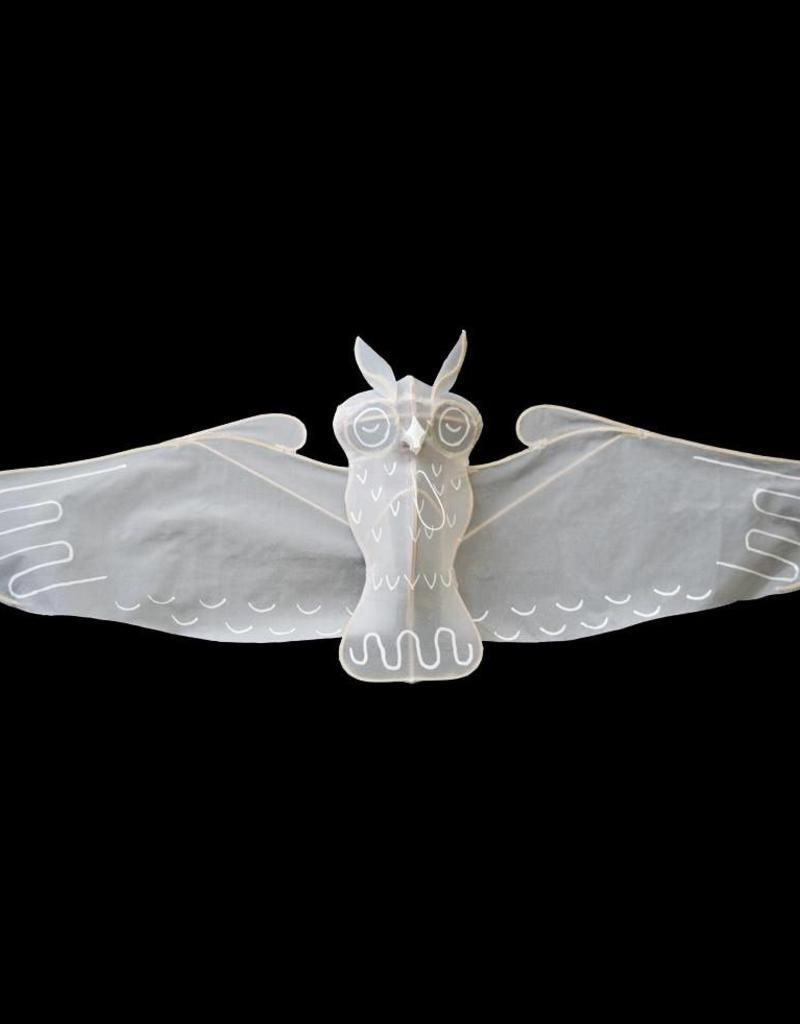 Haptic Lab Little Owl Kite