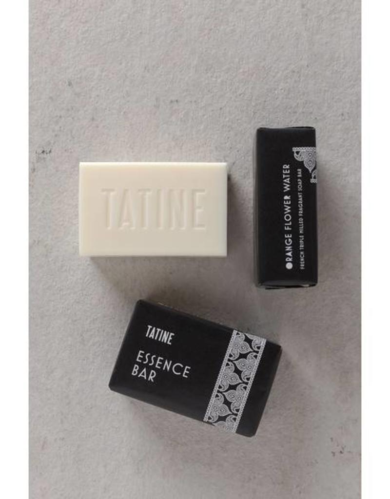 Tatine Essence - Orange Flower Water