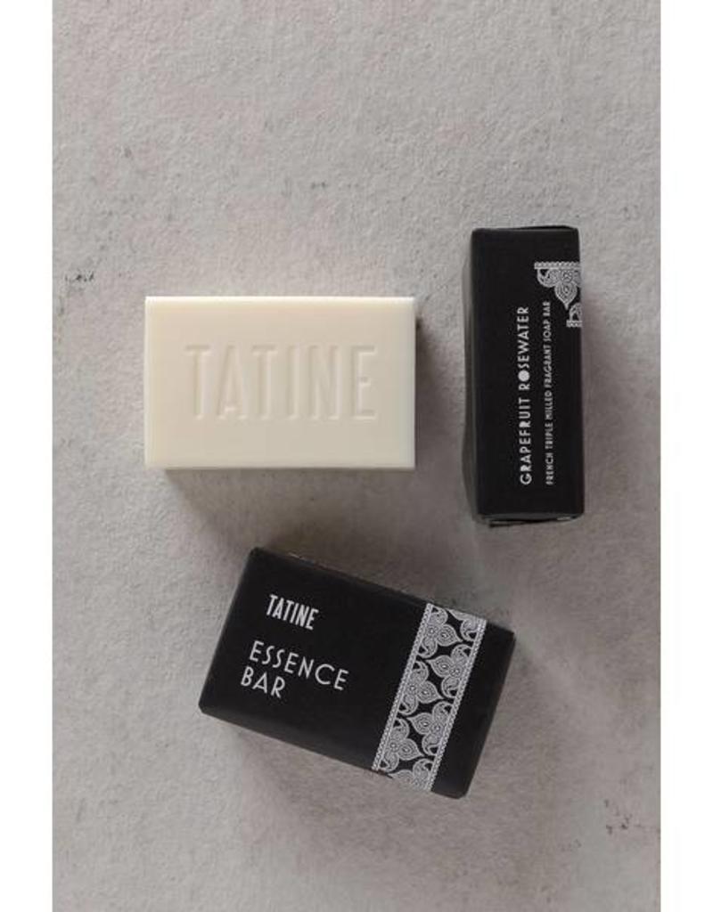 Tatine Essence - Grapefruit Rosewater