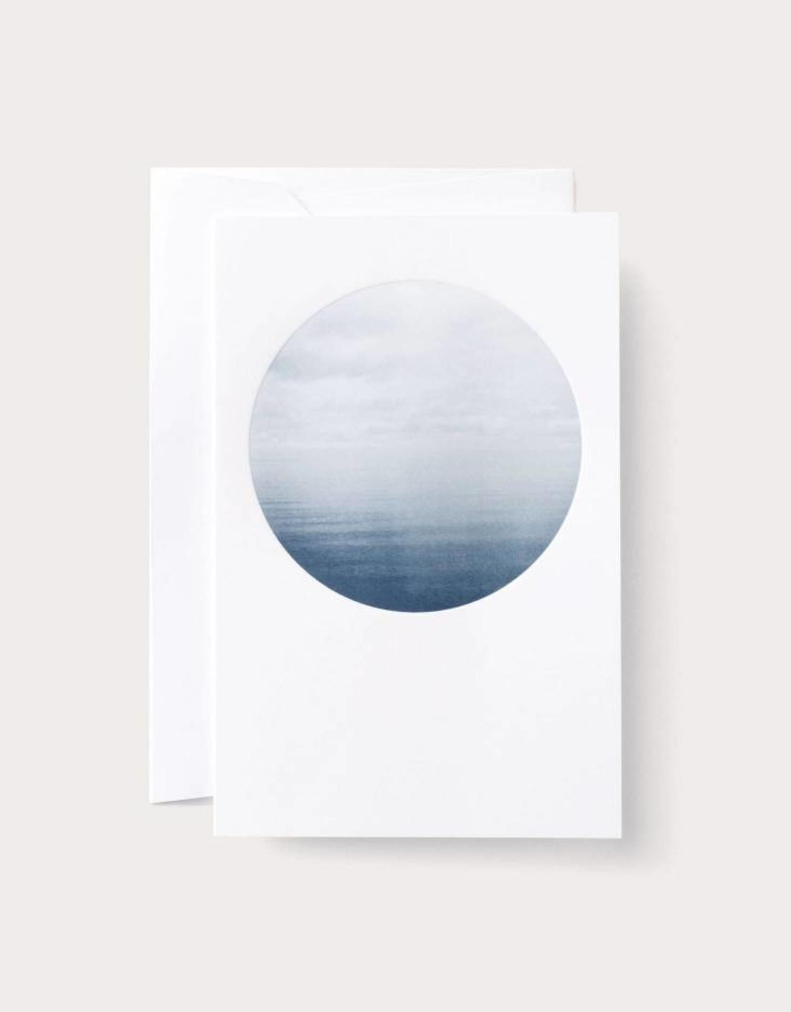 Noat Horizon Card - 1