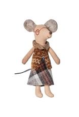 Maileg Grandpa & Grandma Mice