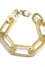 Satomi Studio Nexus Link Bracelet
