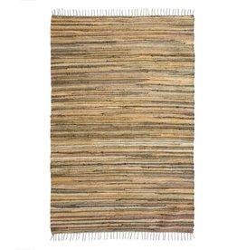Terra Recycled Rug