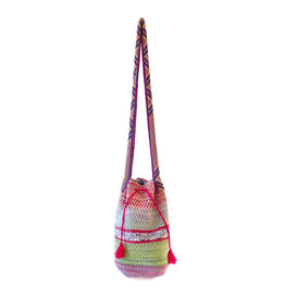 Bluma Project Callao Bucket Bag