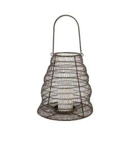 Boca Collapsible Lantern - Medium